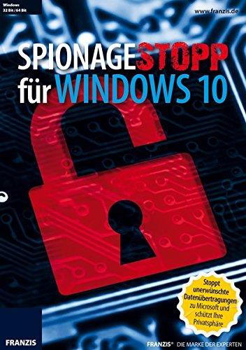 Windows 10 Bestseller