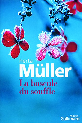 La Bascule Du Souffle [Pdf/ePub] eBook