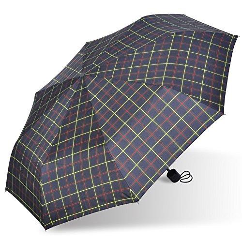 umbrellaworld-ombrello-da-viaggio-colore-nero-3-ambrellaok-ombrello-ad-apertura-manuale-impermeabile