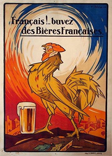millesime-bieres-vins-et-spiritueux-francais-buvez-des-bieres-francaises-sur-format-a3-papiers-brill
