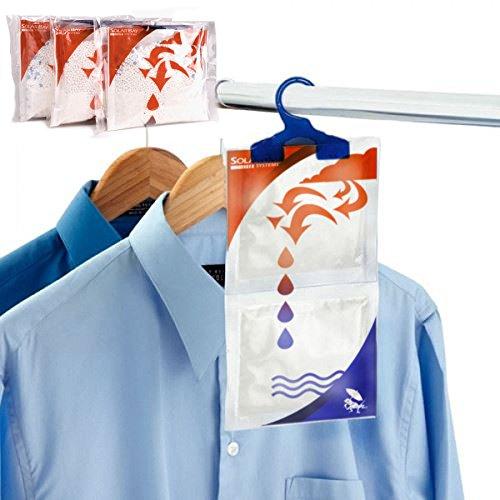 wandbehang-innenraum-kleiderschrank-luftentfeuchter-kleider-feuchtigkeit-schimmel-feuchtigkeit-ende-