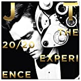 Justin Timberlake: The 20/20 Experience-2 of 2 [Vinyl LP] (Vinyl)