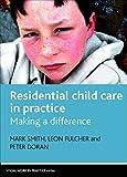 ISBN 1847423108