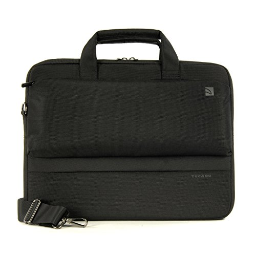 tucano-dritta-slim-bag-fur-apple-ipad-tablet-ultrabook-381-cm-15-zoll-schwarz
