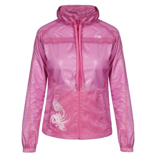 li-ning-c198-veste-coupe-vent-pour-femme-rouge-rose-xl