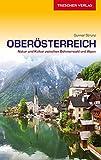 ISBN 9783897944282