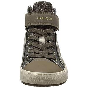 Geox 40