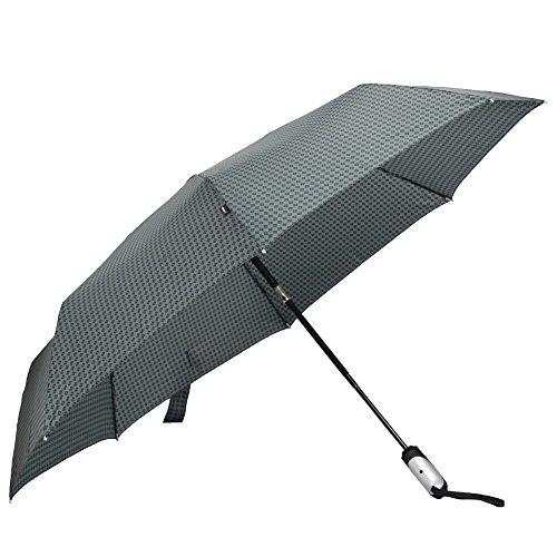 knirps-duomatic-big-paragua-plegable-37-cm-grey-grau