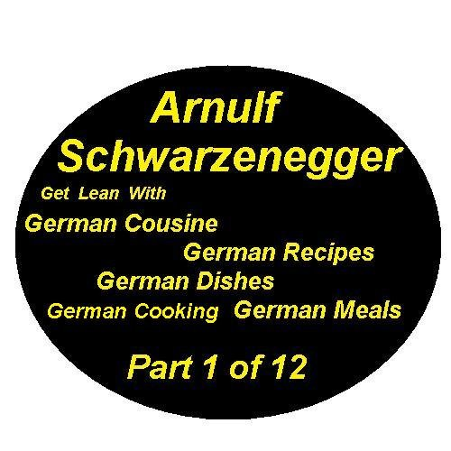 get-lean-with-german-cuisine