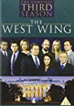 The West Wing - Complete Season 3 - I...