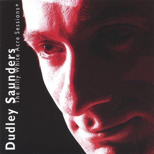 Disgrace (Circa 1988)