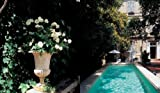 Living in Provence - Barbara & René Stoeltie