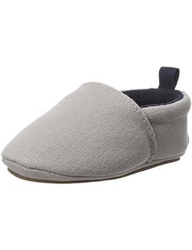 Sterntaler, Zapatillas de Estar por Casa para Bebés