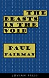 The Beasts in the Void (English Edition)