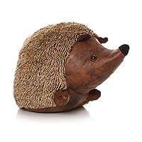 Shruti   Doorstop   Hedgehog   26cm