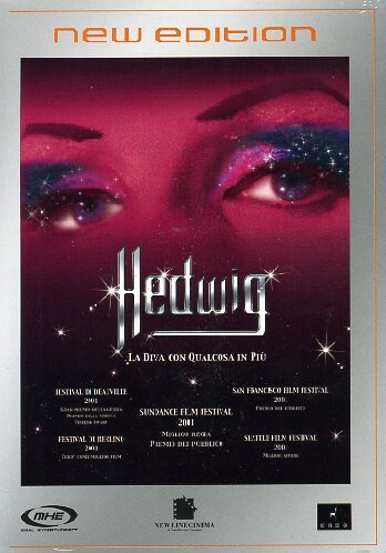 hedwig-la-diva-con-qualcosa-in-piu-new-edition