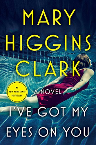 Ive Got My Eyes on You (English Edition) eBook: Mary Higgins ...