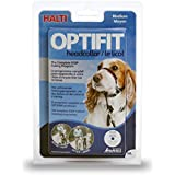 Company of Animals HO02 Halti Optifit, M
