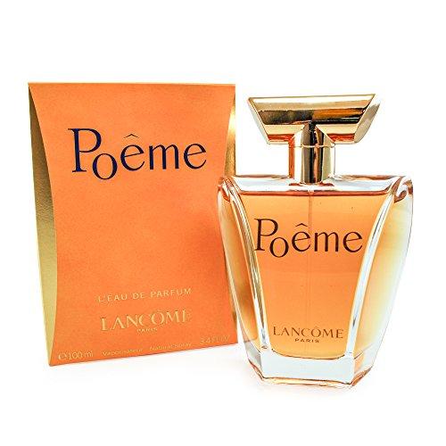 Lancome Poeme Eau de Parfum Spray für Damen 100 ml -