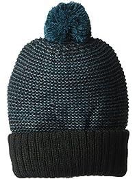 beb29cc5803 Amazon.in  MUK LUKS - Caps   Hats   Accessories  Clothing   Accessories