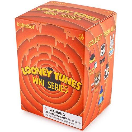 kidrobot-looney-tunes-series-3-blind-box-figure-figurine-x1