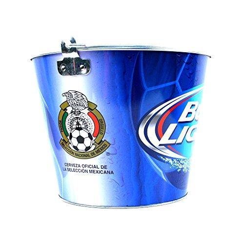 bud-light-official-beer-of-fmf-cerveza-beer-bucket-galvanised-tin-with-handle