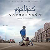 Capharnaüm (Original Motion Picture Soundtrack)