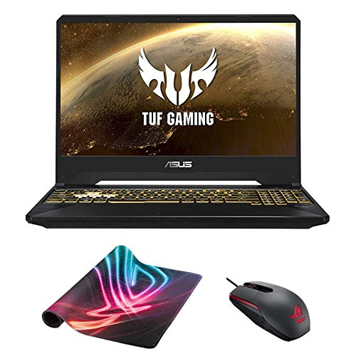 DRIVER: ASUS U32VM WIRELESS SWITCH