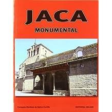 Jaca Monumental