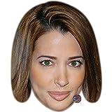 Amy Weber Masques de Célébrités