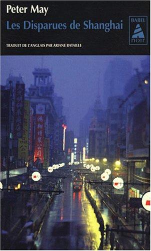 """<a href=""""/node/43171"""">Les disparues de Shanghaï</a>"""