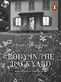 Body in the Backyard: (Penguin Petit)