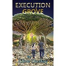Execution Grove
