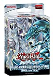 Yu-Gi-Oh! Saga of Blue Eyes White Dragon Structure - Best Reviews Guide