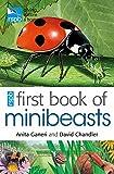 ISBN 1408137151