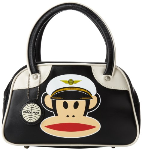 pan-am-mini-explorer-100-polyurethane-bolsas-hombres