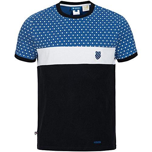 k-swiss-mens-dots-tee-graphic-t-shirt-11611117-11611117-170-m