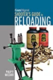 Image de Gun Digest Shooter's Guide to Reloading