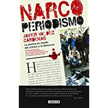 Narcoperiodismo