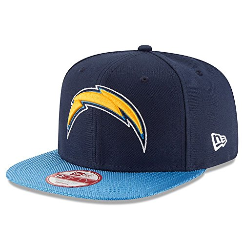 new-era-nfl-sideline-9fifty-sadcha-otc-cap-line-san-diego-chargers-for-man-color-blue-size-m-l