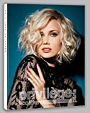 Album de Coiffure Femme Privilège Automne Hiver 2013-2014...