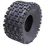 Neumáticos para Quad 22x10-10 XTRAIL 255/60-10 22x10.00-10 HAKUBA