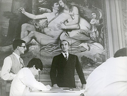vintage-photo-of-emilio-pucci20-november-1914-29-november-1992-florentine-italian-fashion-designer-a