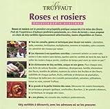 Image de Roses et rosiers : Encyclopédie pratique