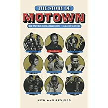 The Story of Motown
