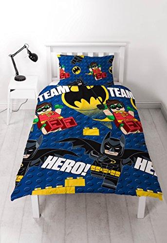 lego-batman-pelcula-hero-cama-individual-diseo-de-impresin-de-repeticin