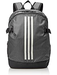 47abece170 Adidas School Bags: Buy Adidas School Bags online at best prices in ...