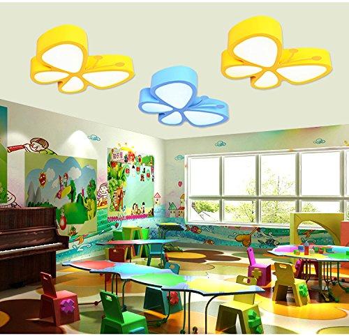 habitacion-ninos-led-lampara-de-techo-de-mariposa-de-color-personalidad-creativa-dormitorio-estudio-