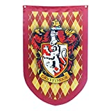 huici Harry Potter Banderas Pared de Estilo, Casa Decor Bandera 47 *...