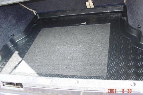 kofferraumwanne-mit-anti-rutsch-passend-fur-land-rover-range-rover-4x4-5-tr-2002-mk-iii-lm-l322